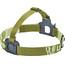 Lupine Piko/Blika FrontClick Stirnband olivgrün